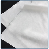 Non-dust cloth
